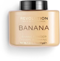 Revolution Banana Baking Powder