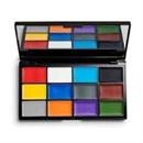 revolution-halloween-sfx-ultimate-face-paint-palette-krem-arcfesto-palettas-jpg
