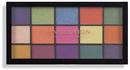 revolution-re-loaded-palette-szemhejpuder-paletta---passion-for-colours9-png