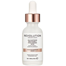 revolution-skin-targeted-under-eye-serum---5-caffeine-solution-hyaluronic-acid-serums9-png