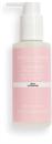 revolution-skincare-cleansing-milk-jelly-arctisztito-tej-zseles9-png