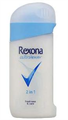 Rexona Activ Shower Freshness & Care Tusfürdő