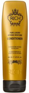 Rich Pure Luxury Intense Moisture Conditioner