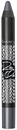 rimmel-fifty-shades-darker-shadow-stick-by-rita-oras9-png