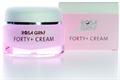 Rosa Graf Forty+ Éjszakai Krém