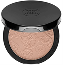 rouge-bunny-rouge-as-if-it-were-summer-still-powders9-png
