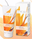 ryor-eye-cream-q10-png