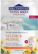 Salthouse Totes Meer Badesalz Gelenk & Muskel