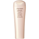 shiseido-global-body-care-advanced-body-creator-aromatic-sculpting-gels9-png