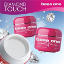 silcare-base-one-uv-gel-diamond-touchs-jpg