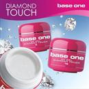 silcare-base-one-uv-gel-diamond-touchs-jpg