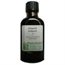 stadelmann-fele-bevalt-aromakeverekek-stabilizalo-testolaj-jpg