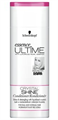 Schwarzkopf Essence Ultime Balzsam Crystal Shine