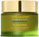 tata-harper-purifying-masks9-png