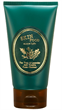 Skinfood Tea Tree And Lavender Anti Trouble Foam Cleanser