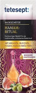 Tetesept Hamam-Ritual Fürdőolaj