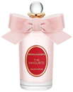 the-favourite-by-penhaligon-ss9-png
