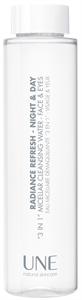 UNE Radiance Refresh Micellar Water