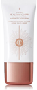 Charlotte Tilbury Unisex Healthy Glow Tinted Moisturiser