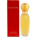 valentino-edt1s-jpg