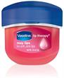 Vaseline Lip Therapy Rosy