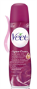 veet-supreme-essence-szortelenito-spray-png