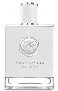 Vince Camuto Eterno EDT