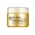 The Body Shop Wise Woman Nappali Krém