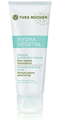Yves Rocher Hydra Végétal Intenzív Hidratáló Arcpakolás