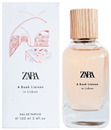 zara-a-book-liaison-in-lisbon-edp1s9-png