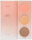 zoeva-the-basic-moment-blush-palettes9-png