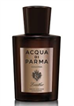 Acqua di Parma Colonia Leather Cologne