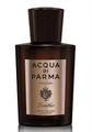 Acqua di Parma Colonia Leather Cologne