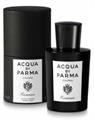Acqua di Parma Essenza di Colonia for Men