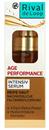 age-performance-intensiv-serums-png