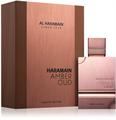Al Haramain Amber Oud Tobacco Edition EDP
