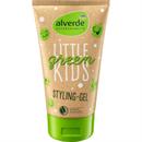 alverde-little-green-kids-hajformazo-gel1s-jpg
