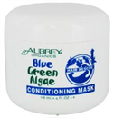 aubrey-blue-green-algae-hair-rescue-conditioning-mask1-jpg
