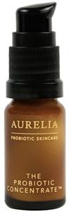 Aurelia The Probiotic Concentrate