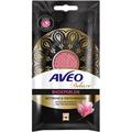 Aveo Deluxe Fürdőgyöngy Magnóliaillattal és Szőlőmagolajjal