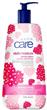 Avon Care Gazdagon Hidratáló Kéz-, Arc- és Testápoló Krém