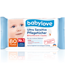 babylove-ultra-sensitive-nedves-popsitorlo-jpg