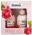 Balea Berry Kiss Kézkrém