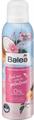 Balea Find Me Under The Palmtrees Deo-Bodyspray