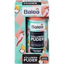 balea-volumen-puder-mango-cocos1s-jpg
