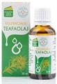 Bálint Kozmetikum Ausztrál 100%-Os Teafaolja
