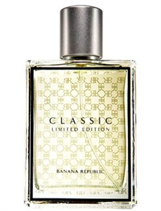 Banana Republic Classic Limited Edition Unisex