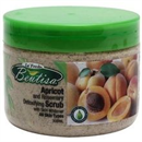 barack-es-rozmaging-meregtelenito-borradirs-jpg