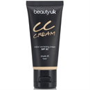 beauty-uk-cc-cream-spf301s-jpg