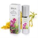 biola-bio-radiant-beauty-arcapolo-olaj1s-jpg